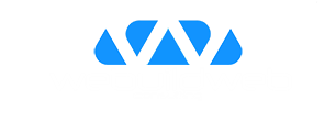 Webuildweb Marketing